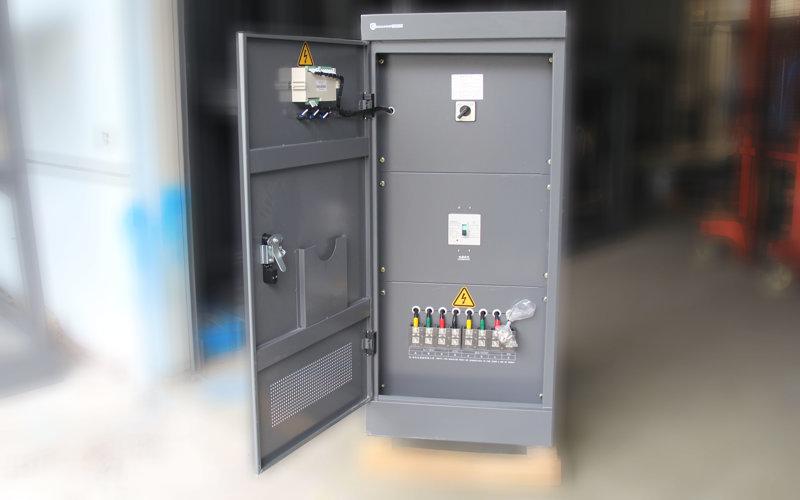 电焊机稳压器