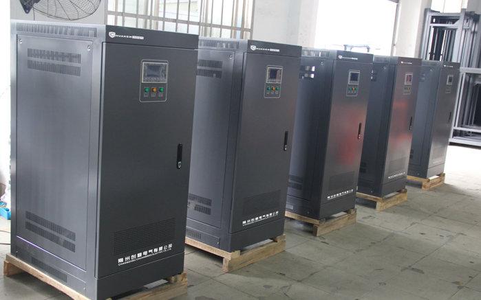 工厂稳压器生产厂家