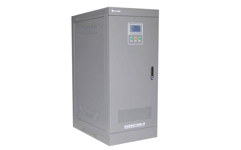 工廠用三相穩壓器30千瓦
