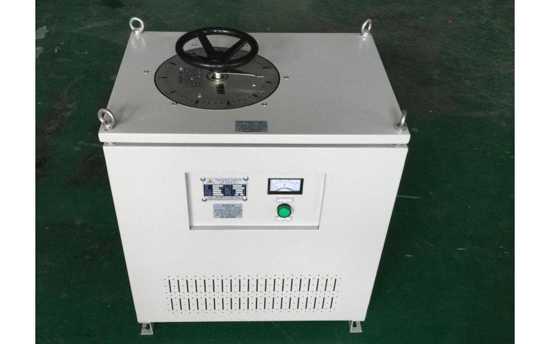 220v单相调压器