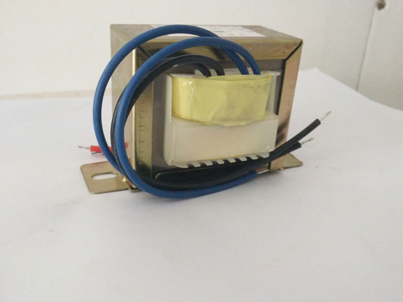 220v转12v电源变压器