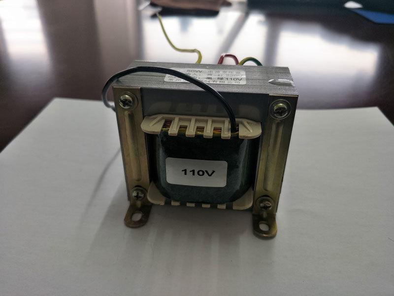 36v变220v变压器,常州36v变220v变压器