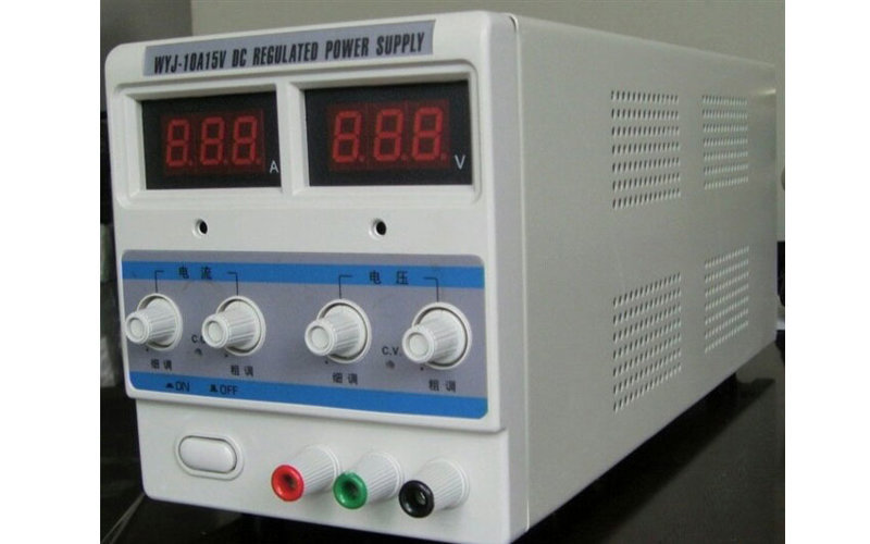 10A15V直流电源,常州直流稳压稳流电源
