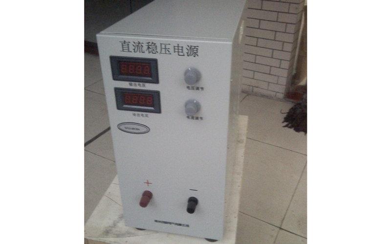 48V20A直流电源-大功率直流电源