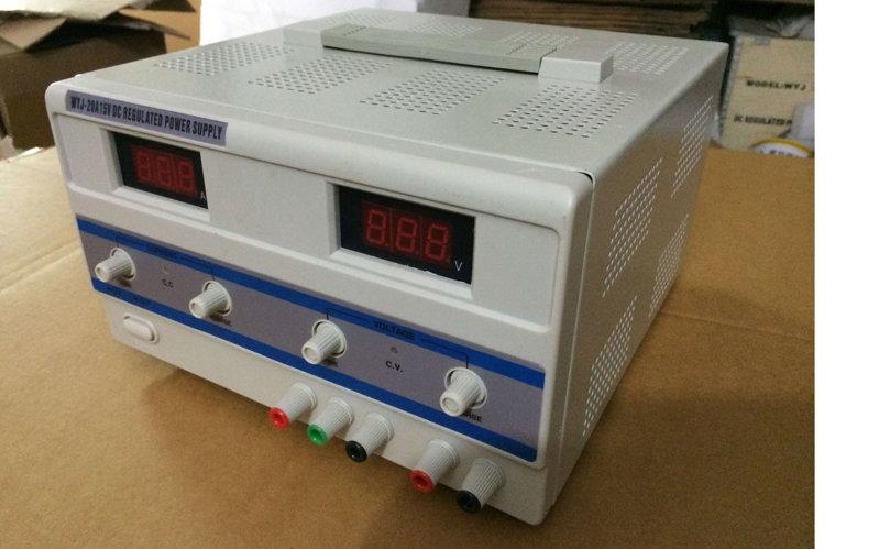 20A15V直流电源-多路直流电源