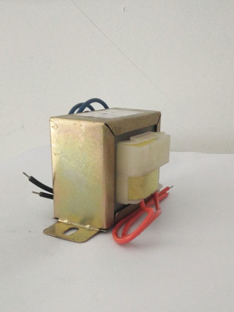 12V15W电源变压器,15W电源变压器