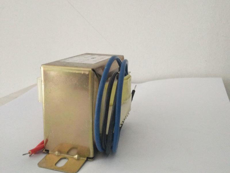 电源变压器,12V26v电源变压器