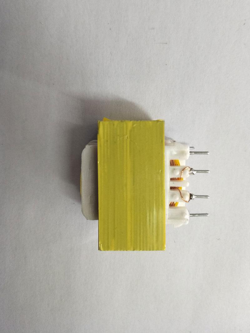 EI型电源变压器,低频电源变压器