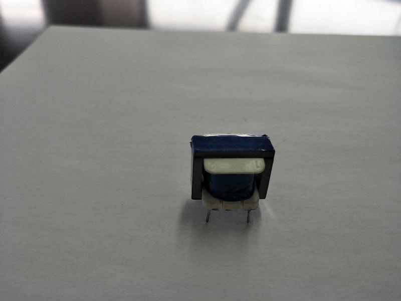 24V变压器,小型电源变压器24v
