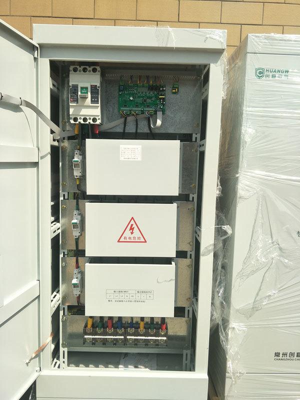 海德堡小森印刷机稳压器,印刷机专用稳压器