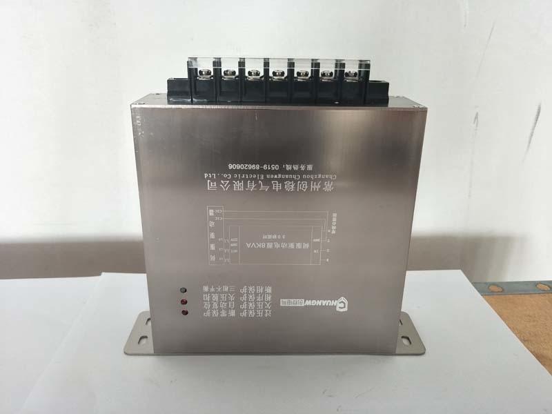 安川伺服变压器2KW
