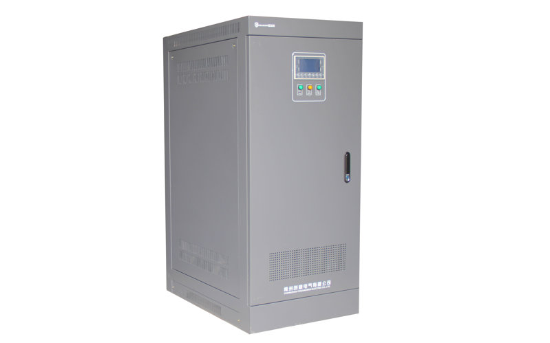 CNC加工中心稳压器